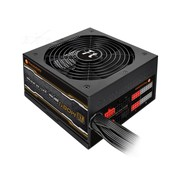 Thermaltake Smart SE 530(SPS-530AH3CCB)