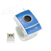 精灵 iRing戒指型触控式鼠标 蓝色