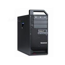 联想 ThinkStation D20(2*E5675/24GB/2*300GB)产品图片主图