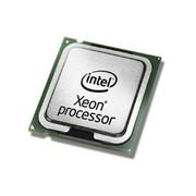 联想 工作站CPU(E5-2609)