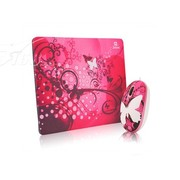 精灵 JET-DMS046-C(带鼠标垫)梦幻精灵