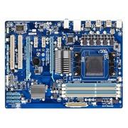 技嘉 GA-970A-DS3P