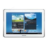 三星 Galaxy Note N8000 10.1英寸平板电脑(16G/Wifi+3G版/白色)