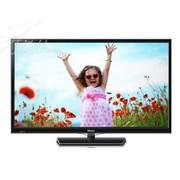 海尔 46EU3200 42英寸网络LED电视(黑色)