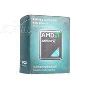AMD 速龙II X2 280