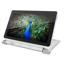 宏碁 Iconia W510 64GB(配备键盘底座)产品图片主图