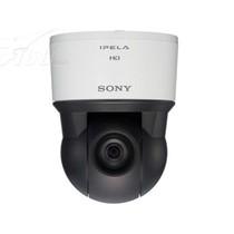 索尼 SNC-EP580产品图片主图