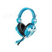 佳禾 CD-700MV 蓝色