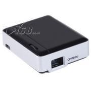 酷乐视 Q1 微型LED投影机