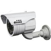 天视达 TSD802-P5002-50P