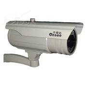 天视达 TSD802-P5002-80