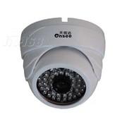 天视达 TSD803-P5002R