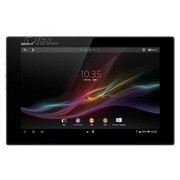 索尼 Xperia Tablet Z WiFi版(32GB)SGP312CN