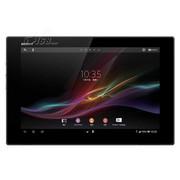 索尼 Xperia Tablet Z WiFi版(16GB)SGP311CN