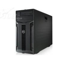 戴尔 PowerEdge T410(Xeon E5506/2GB/500GB)产品图片主图
