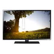 三星 UA40F6100AJXXR 40英寸3D LED电视(黑色)