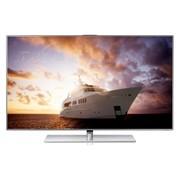 三星 UA55F7500BJXXZ 50英寸3D网络智能LED电视