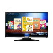 TCL L42F1510B 42英寸网络LED电视