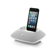 JBL OnBeat Micro 苹果音箱(白色)