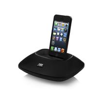 JBL OnBeat Micro 黑色产品图片主图