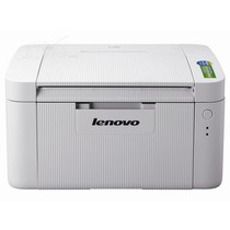 联想 S1801 激光打印机产品图片主图