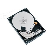 东芝 台式机硬盘(DT01ACA200)