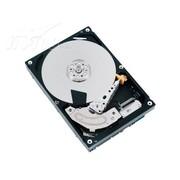 东芝 影音串流硬盘(DT01ABA050V)