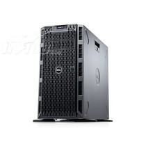 戴尔 PowerEdge T420(Xeon E5-2403/2G/300G)产品图片主图