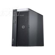 戴尔 Precision T3600(Xeon E5-1603/2G/500G)