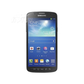 三星 Galaxy S4 Active i9295 联通3G手机(WCDMA/GSM)三防版