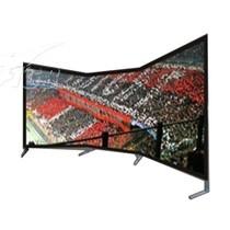 锐普 快速折叠幕QZ9250RLN产品图片主图