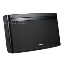BOSE SoundLink Air产品图片主图