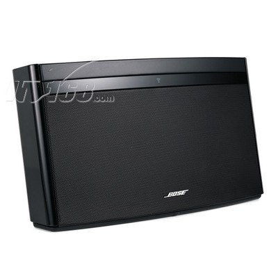 BOSE SoundLink Air产品图片1