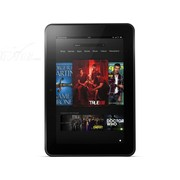 亚马逊 Kindle Fire HD(7寸/16GB)