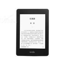 亚马逊 Kindle Paperwhite WiFi产品图片主图