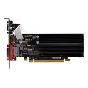 XFX讯景 HD6450 刀锋