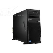 IBM System x3300 M4(7382I21)产品图片主图