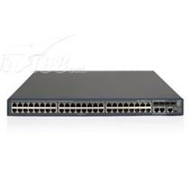H3C LS-3100V2-26TP-SI产品图片主图