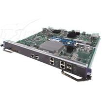 H3C LSQM1GP24TSC0产品图片主图
