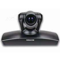 科达摩云视讯 HD100产品图片主图