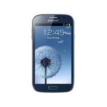 联通3g双模手机_【三星 i9082i 联通3G手机(金属蓝)WCDMA/GSM双卡双待单通合约机报价 ...