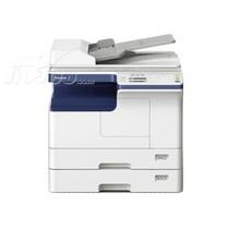 东芝 e-STUDIO 2307产品图片主图