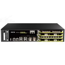 神州数码 DCFW-1800E-N9032产品图片主图