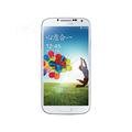 三星 GALAXY S4 i9500 16G联通3G手机(皓月白)WCDMA/GSM合约机