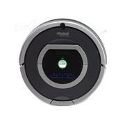 iRobot Roomba 780扫地机器人