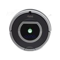 iRobot Roomba 780扫地机器人产品图片主图