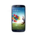 三星 Galaxy S4 i9502 16G联通3G手机(星空黑)WCDMA/GSM双卡双待双通非合约机
