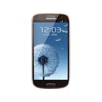 三星 Galaxy S3 i9308 移动3G手机(琥珀棕)TD-SCDMA/GSM非合约机产品图片主图