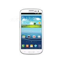 三星 Galaxy S3 i535 16G电信3G手机CDMA2000/CDMA国际版产品图片主图