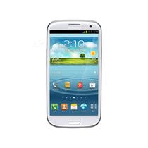 三星 Galaxy S3 E210S 联通3G手机WCDMA/GSM韩版产品图片主图